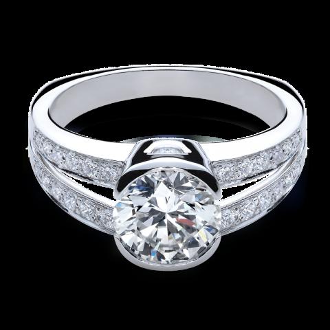 Diamond Engagement Rings Diamond Wedding Bands Diamond Rings Diamond