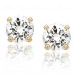 Diamond Studs 121-10100-2