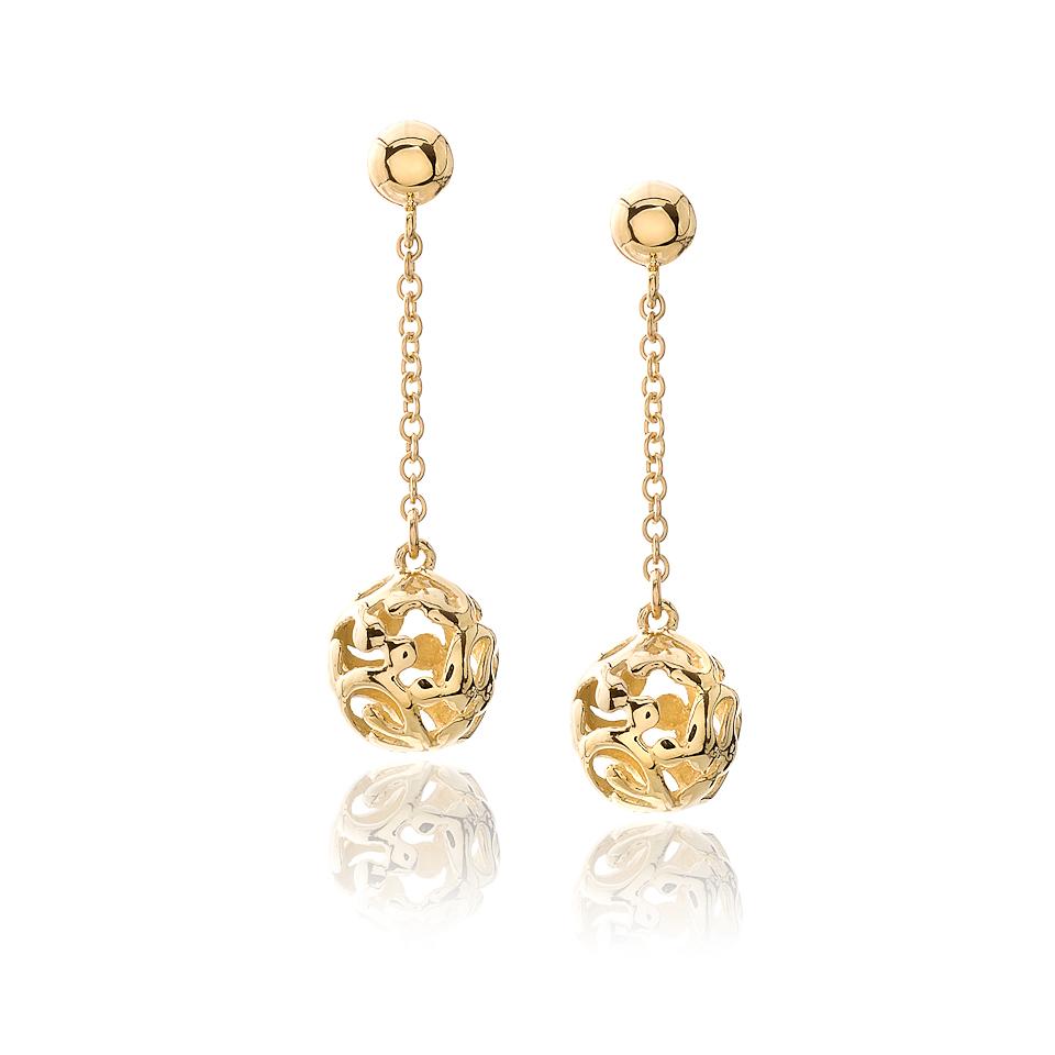 Borrow Wedding Jewelry Jewelry Ideas