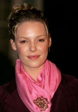 Katherine-Heigl-Brooch