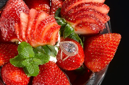 strawberries-arnaud-expensive-desserts