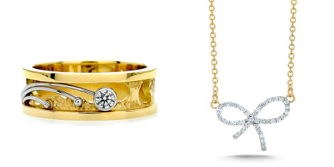 Holiday-Gift-Guide-Gold