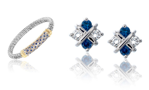 Holiday-Gift-Guide-Sapphire