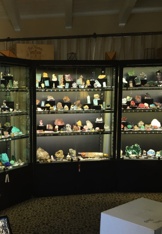 Tucson_mineral_show