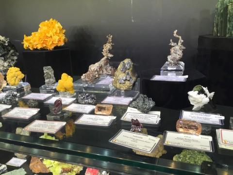 Tucson_minerals
