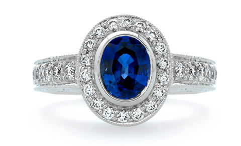 Ester Sapphire Ring 703-00006 (2)