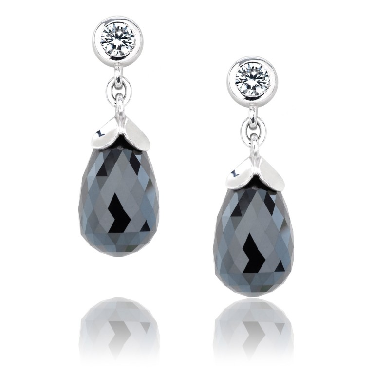 jm edwards jewelry
