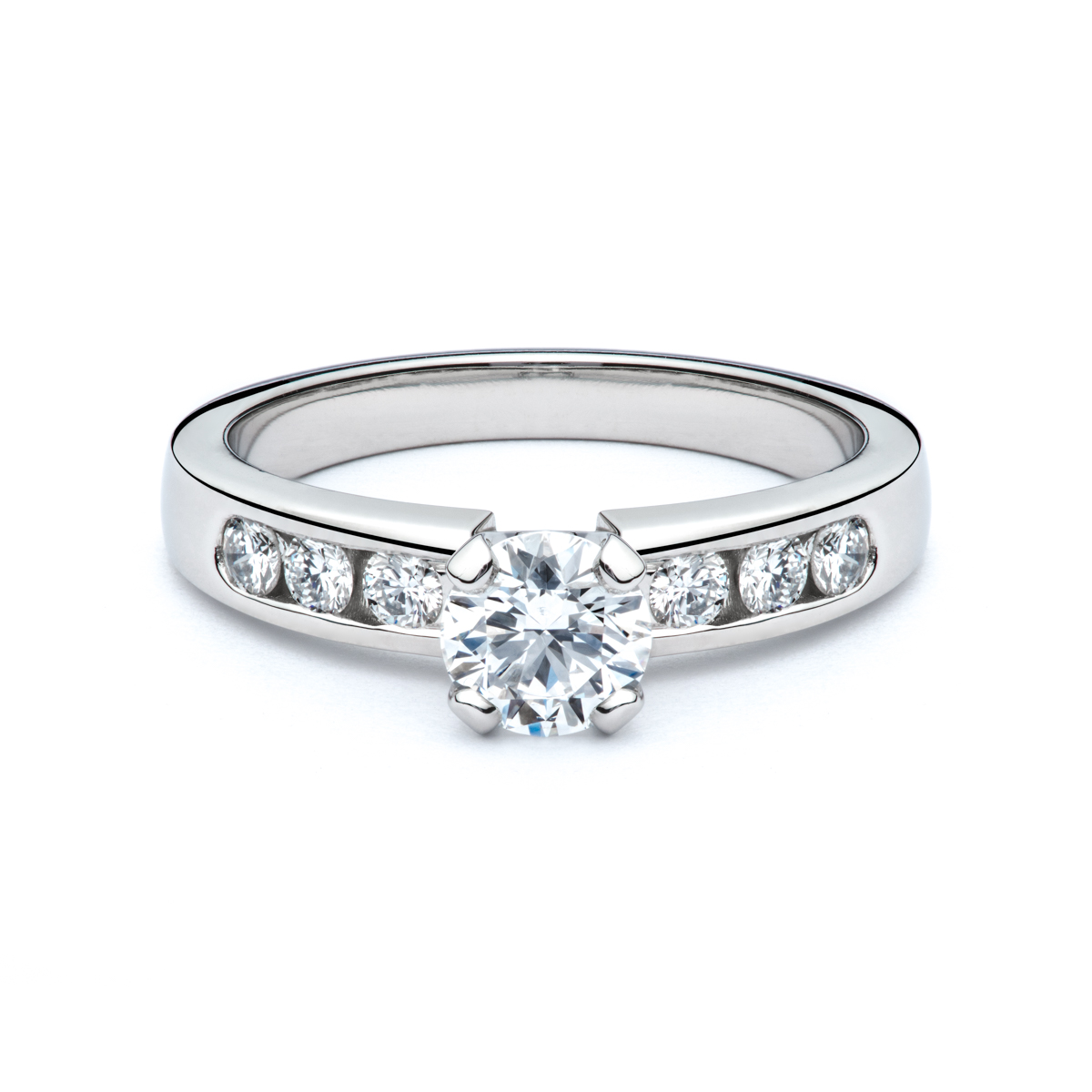 Wedding Ring Sets Nc 28 Images Jc Rings Enement