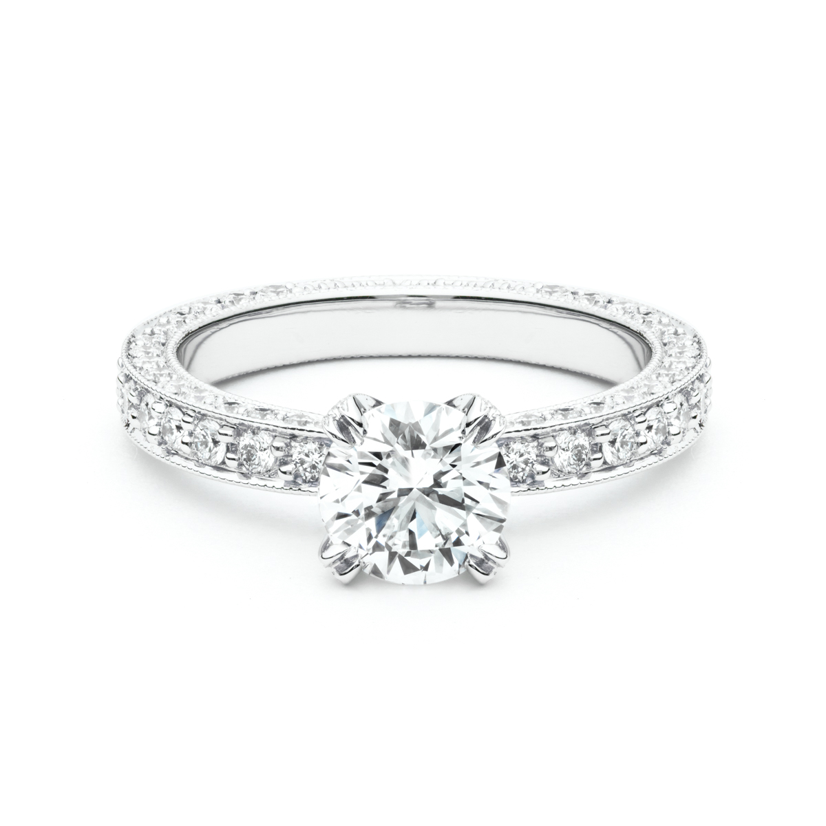 tiffany shown shape with get ct co rings final jewellery band to engagement heart where wedding