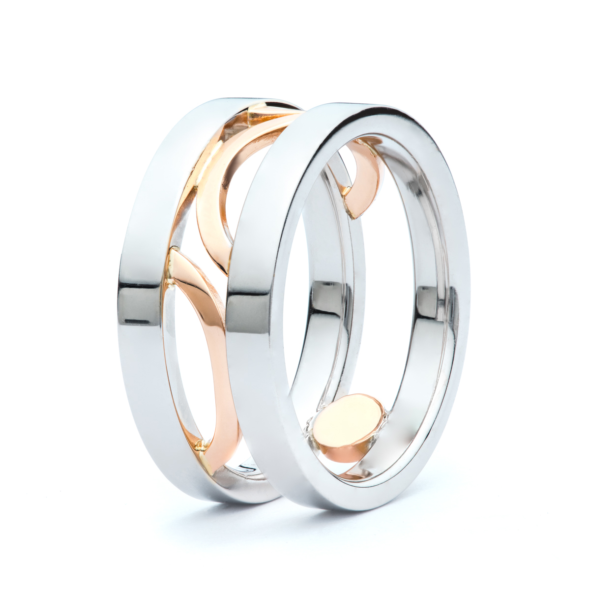 Engagement Rings Archive JM Edwards Jewelry