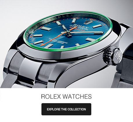 Rolex-Mobile-Website-Banner