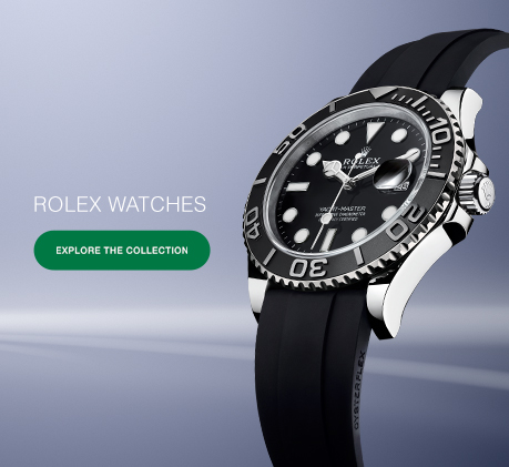 Rolex-Watches-JM-Edwards-Cary-NC