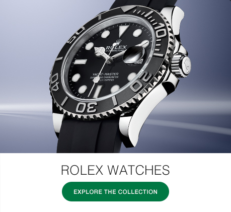 Rolex-Watch-JM-Edwards-Cary-NC