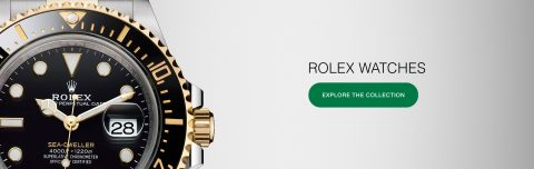 Rolex-Sea-Dweller-Desktop-Banner