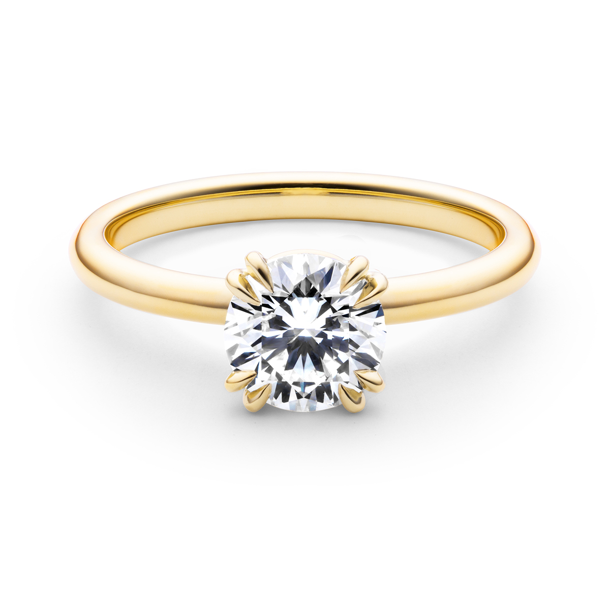 a41471afd Engagement Rings Archive | JM Edwards Jewelry